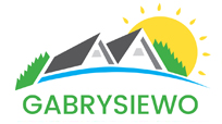 gabrysiewo logo